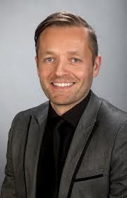 Gunnsteinn R. Ómarsson