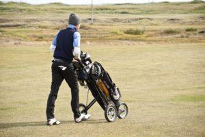 golfvöllur2