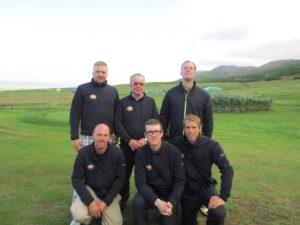 Garðar og golf águst 2013 057