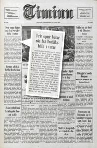opnirbatar_timinn1949