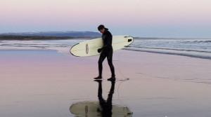 surf_skotubot01