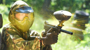 paintball_thorlo01