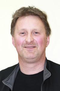 SveinnSteinarsson