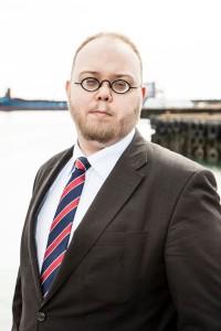 Ólafur Hannesson
