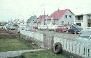 thorlakshofn_1968