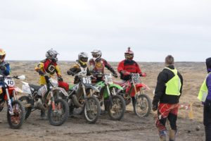 motorcross04