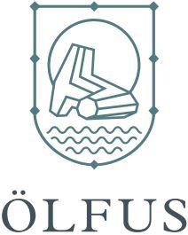 Logo Olfus nytt2