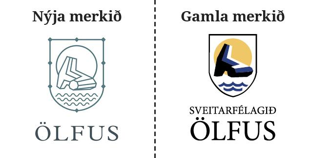 nyja_vs_gamla_olfuslogo