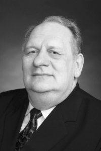Gunnar I . Birgisson