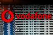 Íbúar óánægðir með sjónvarp Vodafone – Vinna að lagfæringu á þessu svæði