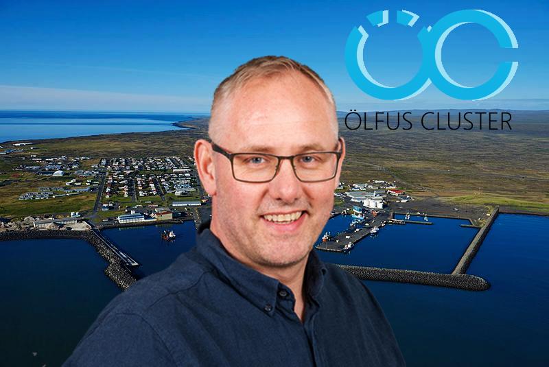 Unnið verður hratt að undirbúningi framkvæmda