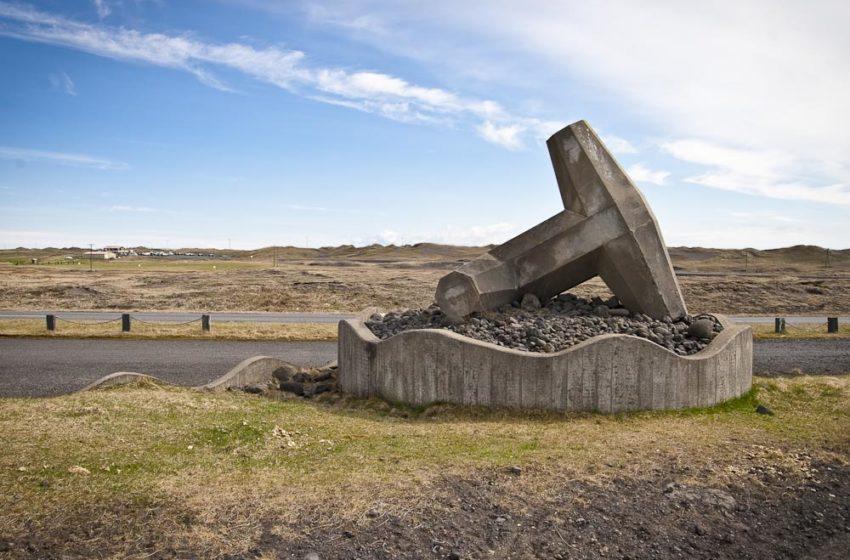 Samkeppni á háhraðaneti í Þorlákshöfn