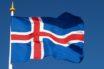 17.júní í Þorlákshöfn