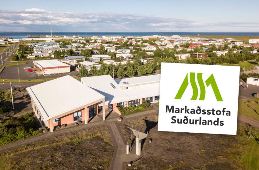 Markaðstofa Suðurlands afþakkar frítt húsnæði í Ölfusi